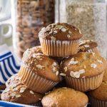 diyet tatlı tarifleri