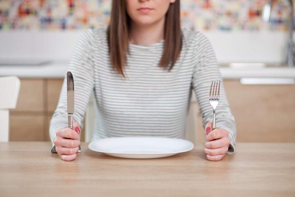 Sürekli Aç Hissetmenin Nedenleri Nelerdir?