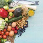 düşük karbonhidratlı besinler