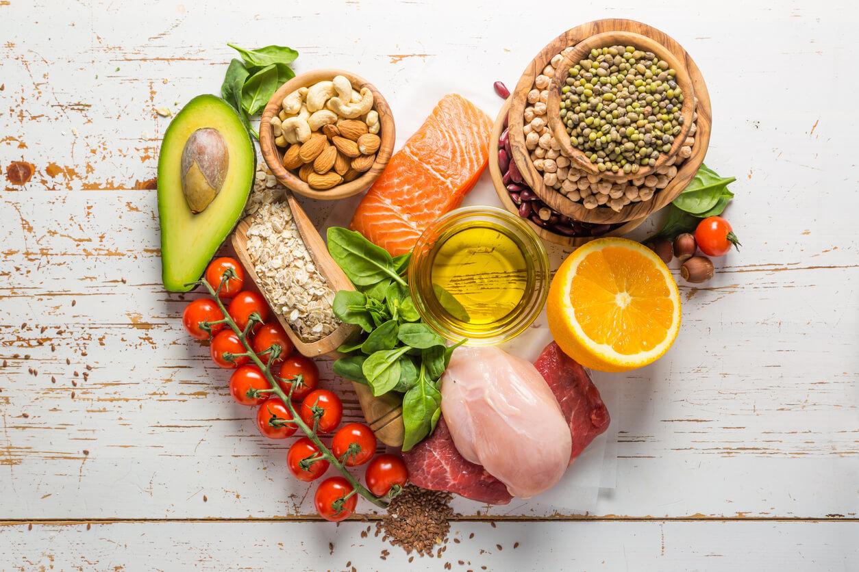 Karatay diyeti nasıl yapılır