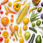 neden daha fazla sebze
