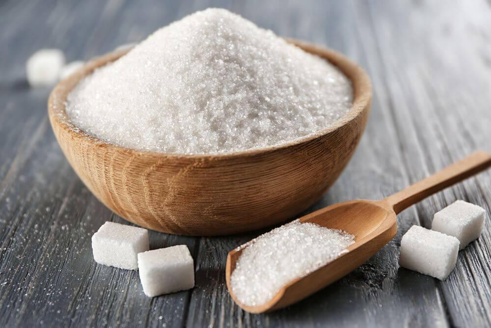 şekerin zararları
