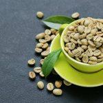 yeşil kahve zayıflatır mı
