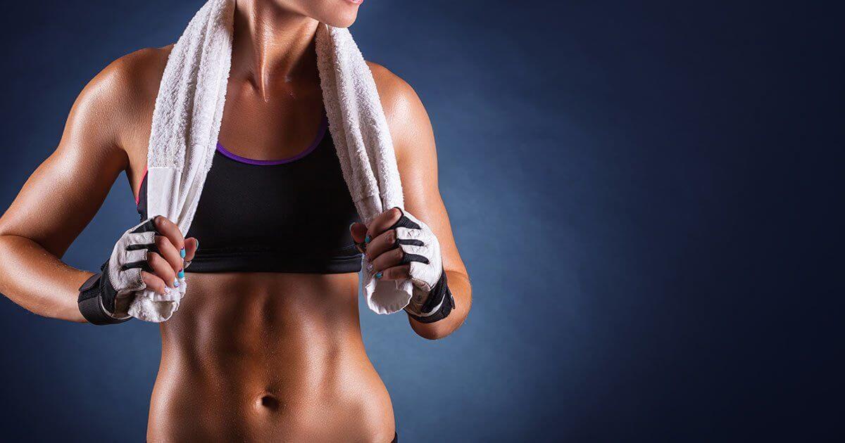 kilo vermek için hangi egzersizler