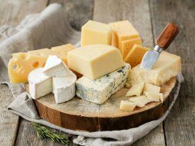 peynir kaç kalori