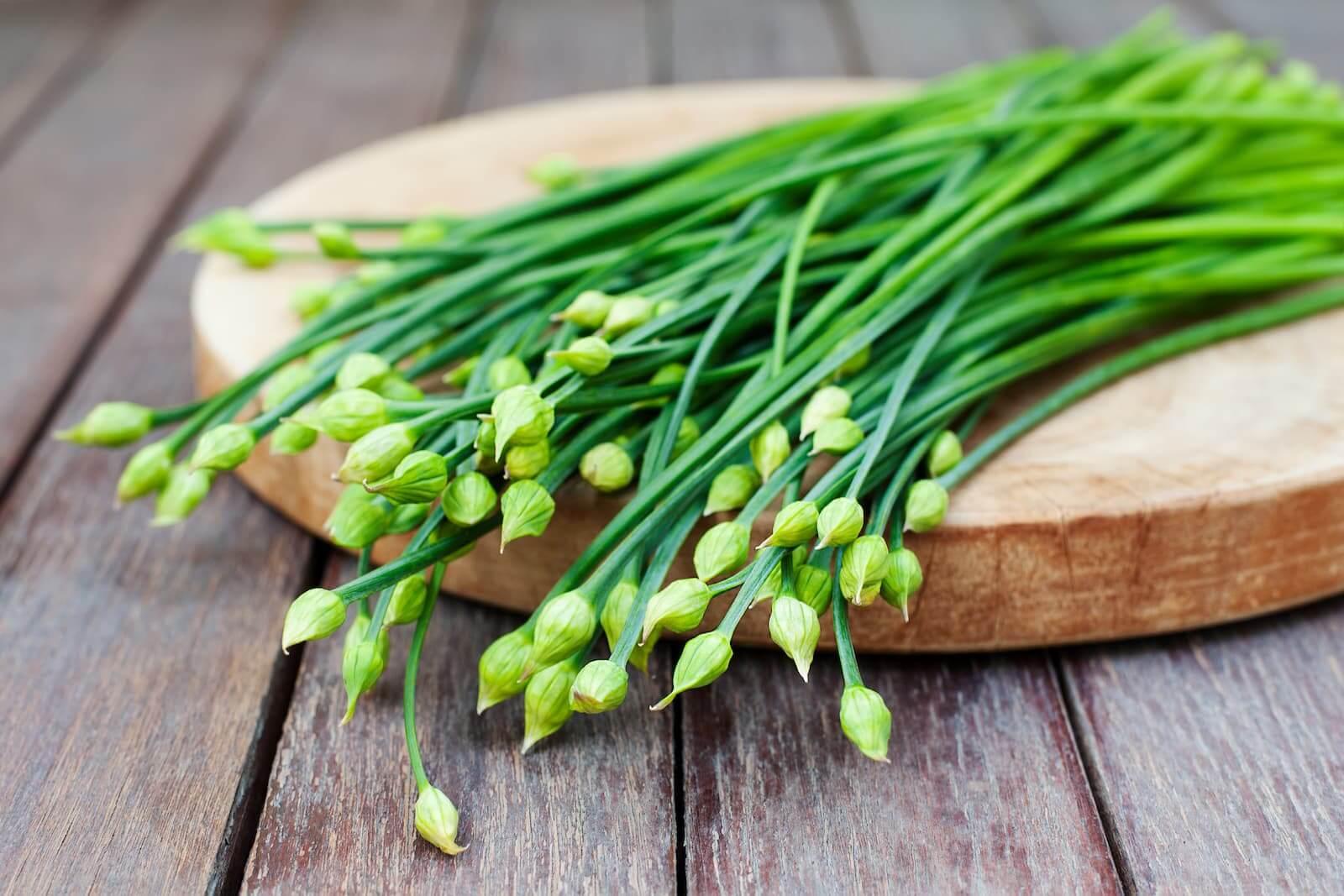 frenk soğanı faydaları