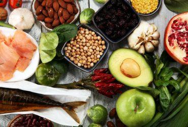 akciğere iyi gelen besinler