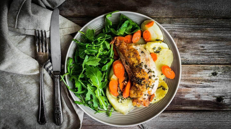 düşük karbonhidrat diyeti