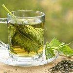 maydanoz çayı faydaları