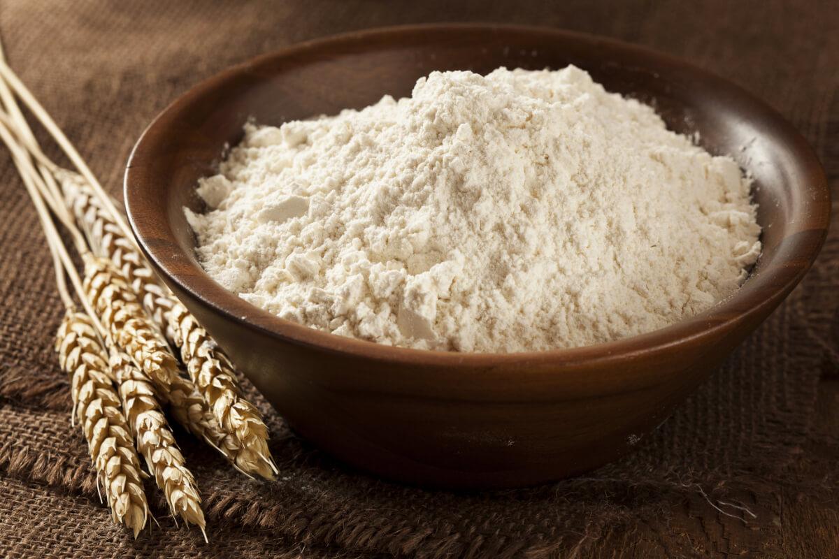 tam buğday unu faydaları