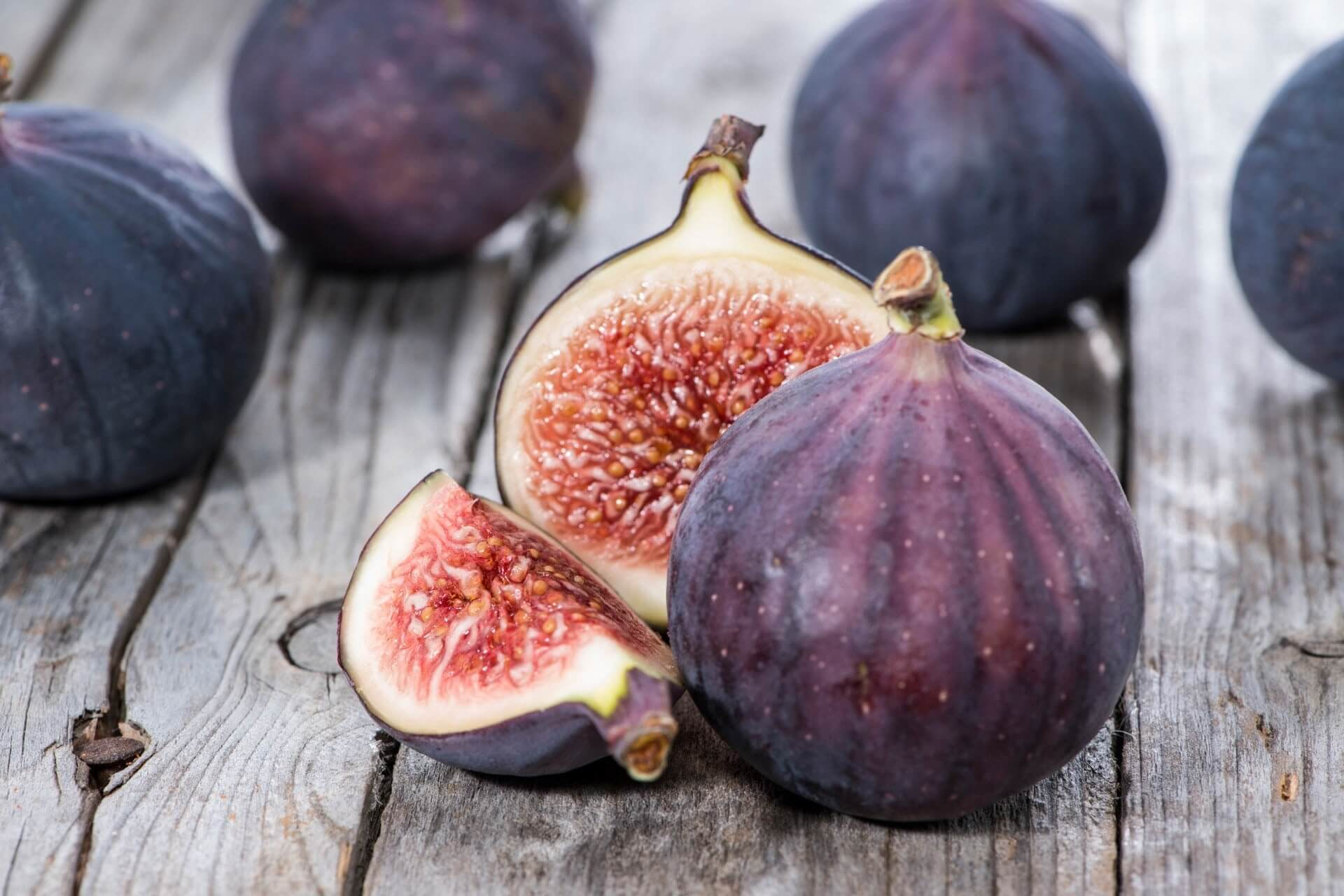 incirin faydaları