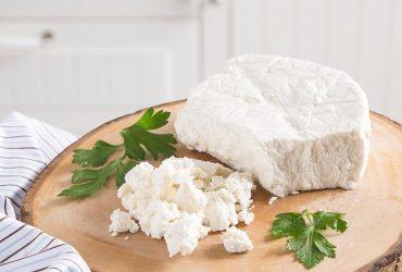 lor peynirinin faydaları